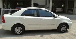 Car-Rental-In-Amritsar