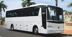 Bus-Hire-In-Amritsar