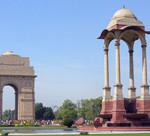 Amritsar-Cab