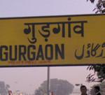 Travel-Agency-In-Amritsar